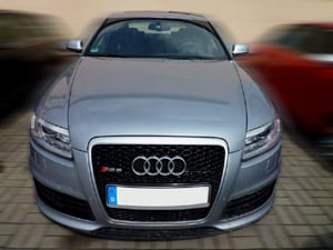 rs6_m1